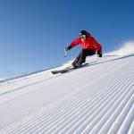 Ćwiczenia, które pomogą nam się przygotować na wyjazd na narty lub deskę