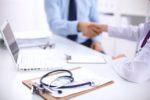 Ginekolog – dietetyk w przychodni Medica 2000